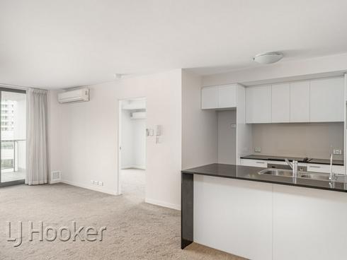 31/118 Adelaide Terrace East Perth, WA 6004