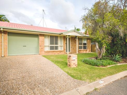 2-9 Buderim Close Kawana, QLD 4701