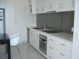 1104/16-20 Coglin Street Adelaide, SA 5000
