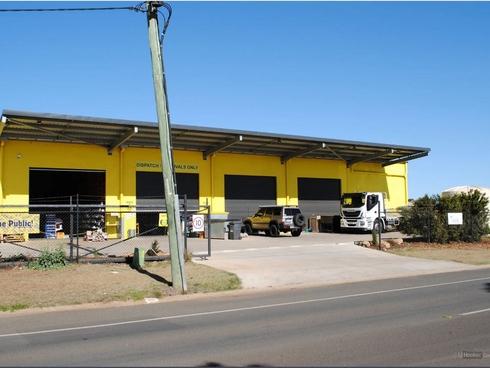 276 McDougall Street Glenvale, QLD 4350
