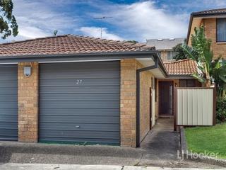 27/177 Reservoir Road Blacktown, NSW 2148
