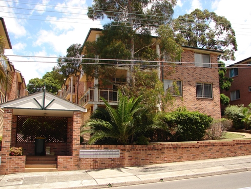 16/79 Woniora Road Hurstville, NSW 2220