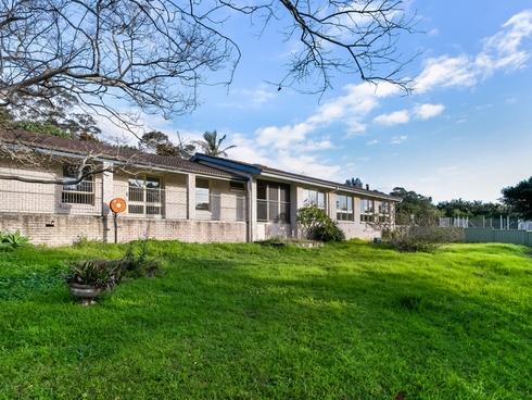 Ingleside, NSW 2101