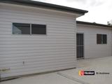 8a Myles Place Minto, NSW 2566