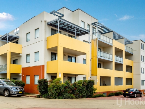 7B/17 Uriarra Road Crestwood, NSW 2620