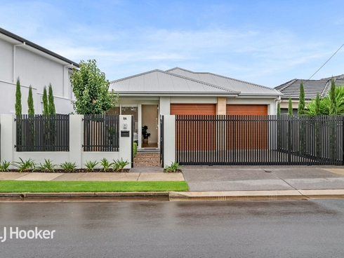 9A Fawnbrake Crescent West Beach, SA 5024