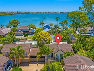 4/20 Colburn Avenue Victoria Point , QLD, 4165