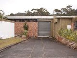 12 Jusfrute Drive West Gosford, NSW 2250