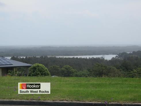 74 Ocean Street South West Rocks, NSW 2431