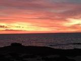 278 Mermaid Circuit Dundee Beach, NT 0840