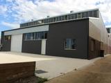 62 Tattersall Road Blacktown, NSW 2148