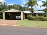11 Danzer Drive Atherton, QLD 4883