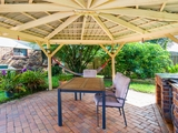 28 Barrine Crescent Coombabah, QLD 4216