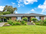32 Marlborough Avenue Victor Harbor, SA 5211