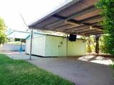 4 Thiess Parade Mount Isa, QLD 4825