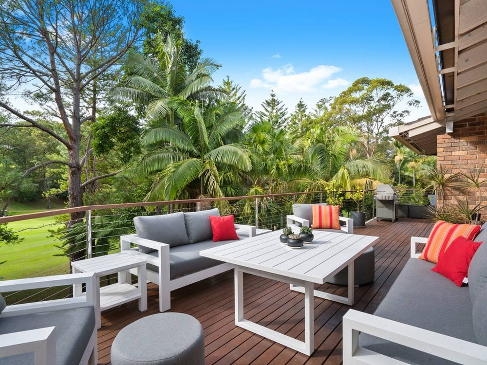 70A Cabbage Tree Road Bayview, NSW 2104