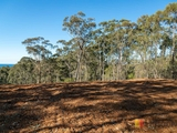 Lot 1/8 The Ridge Road Malua Bay, NSW 2536