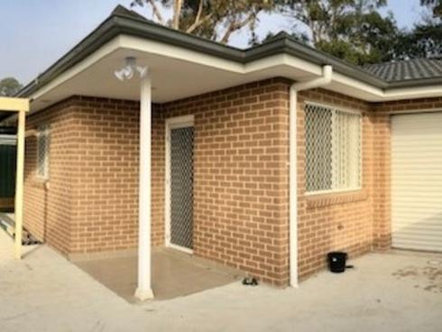24A Killarney Avenue Blacktown, NSW 2148