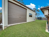 14 Yellowpatch Avenue Clinton, QLD 4680