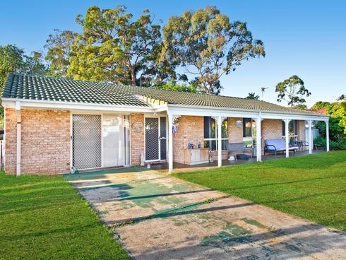36 Grassmere Way Port Macquarie, NSW 2444
