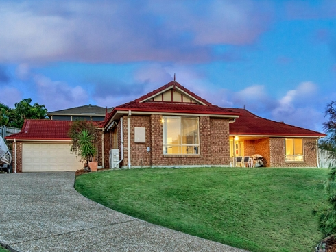 9 Tottenham Court Murrumba Downs, QLD 4503
