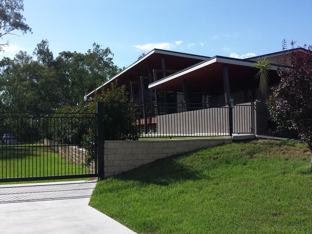 52 Kamilaroi Drive Moree, NSW 2400