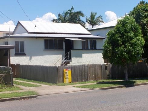 78 Selina Street Wynnum, QLD 4178