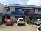 Suite 1/30 Orlando Street Coffs Harbour, NSW 2450
