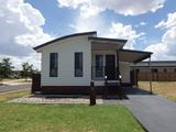 7 Acacia Court Roma, QLD 4455
