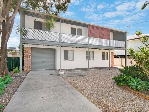 16 Minto Street Coraki, NSW 2471