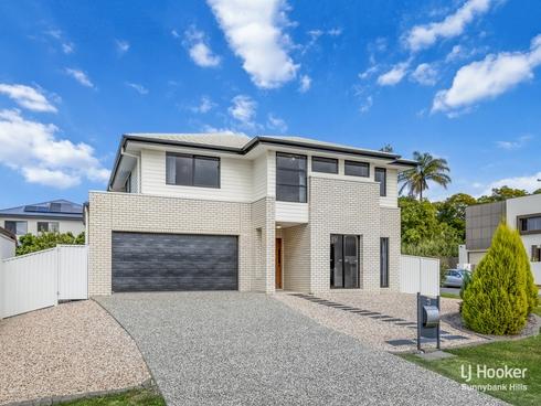 3 Elisa Avenue Underwood, QLD 4119