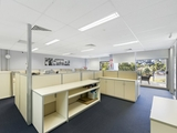 Suite 1.05&1.06/4 Hyde Parade Campbelltown, NSW 2560