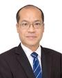 Jackson Chow