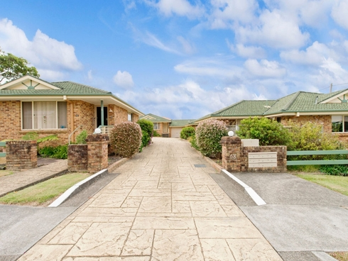 4/68 Lord Street Laurieton, NSW 2443
