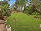 31 Bagnall Avenue Soldiers Point, NSW 2317