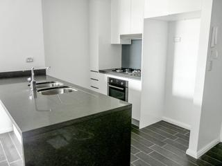 Apartment 118 3 Mallard Road Warriewood , NSW, 2102