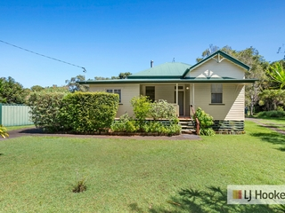 234 Old Bogangar Road Kings Forest , NSW, 2487