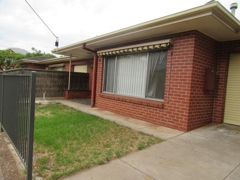 2/2 Malvern Avenue Malvern, SA 5061