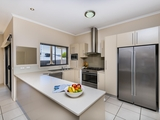 5 Booderee Place Banks, ACT 2906