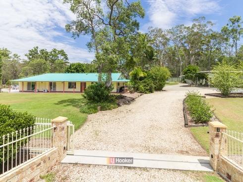 149 Flesser Road Chambers Flat, QLD 4133