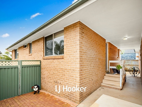 2/112 Glenhaven Road Glenhaven, NSW 2156
