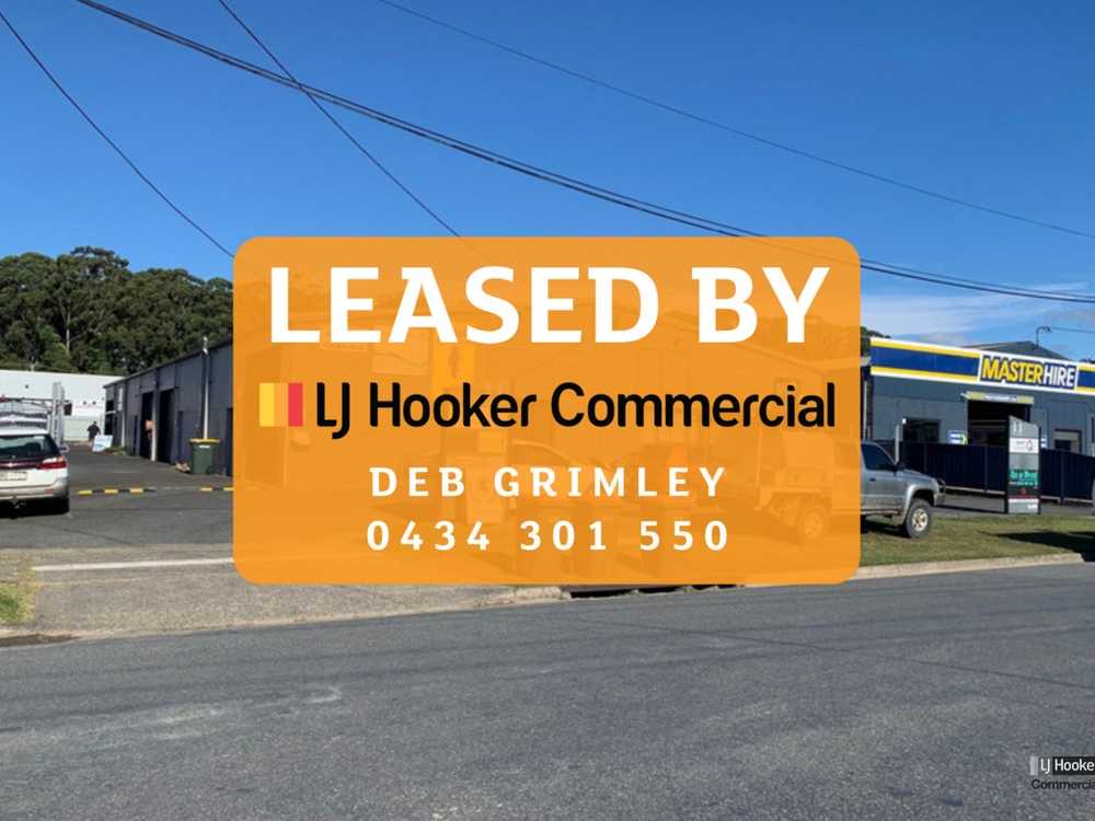 2A/11 Cook Drive Coffs Harbour, NSW 2450