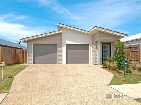 12 Dalby Street Holmview, QLD 4207