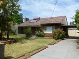 18 Selby Street Thornlie, WA 6108
