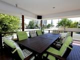 21 Fourth Avenue Scarborough, QLD 4020