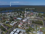 23 Nielson Road Sussex Inlet, NSW 2540