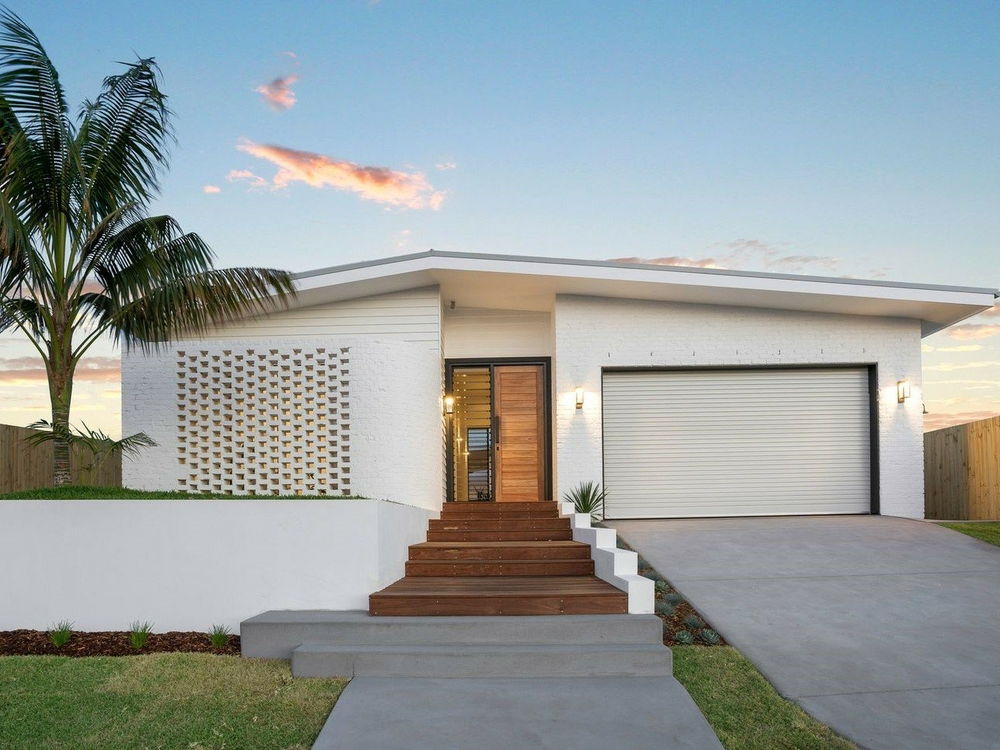 233 Hutley Drive Lennox Head, NSW 2478