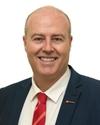 David Riley