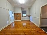 15 Smith Street Scone, NSW 2337