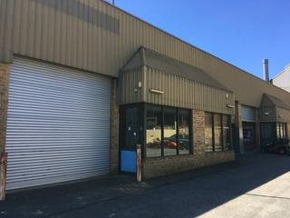 Unit 5 - 8/7 Keates Road Armadale , WA, 6112
